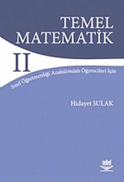 Temel Matematik 2.pdf
