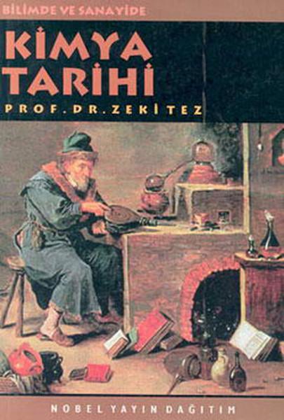 Kimya Tarihi.pdf