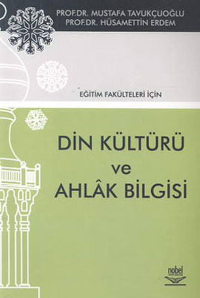 Din Kültürü ve Ahlak Bilgisi.pdf