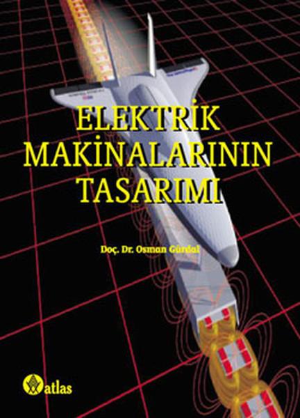 Elektrik Makinalarının Tasarımı.pdf