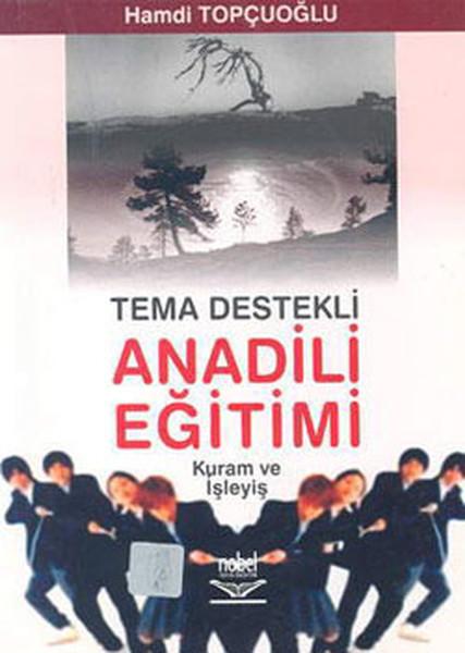 Tema Destekli Anadili Eğitimi.pdf
