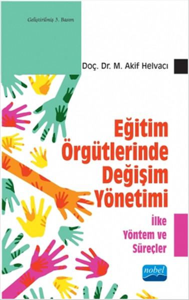 Eğitim Örgütlerinde Değişim Yönetimi.pdf