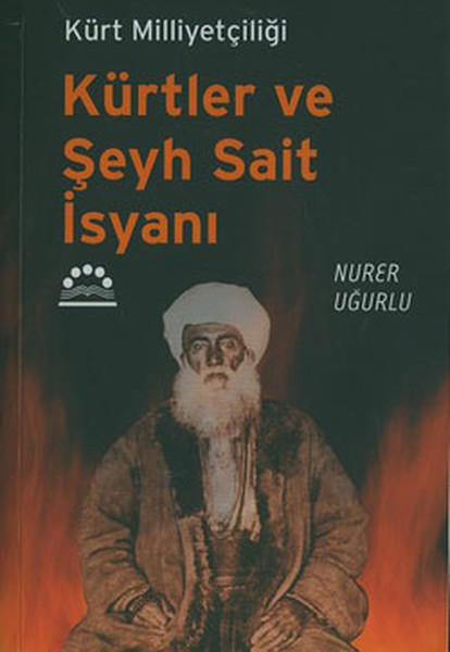 Kürtler ve Şeyh Sait İsyanı.pdf