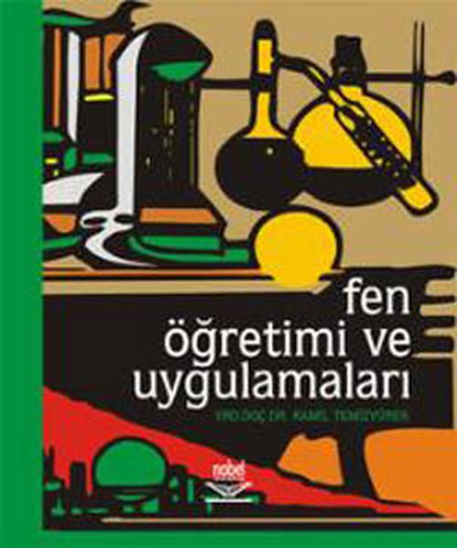 Fen Öğretimi ve Uygulamaları.pdf