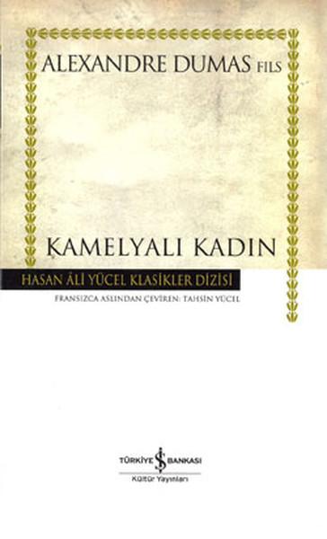Kamelyalı Kadın - Hasan Ali Yücel Klasikleri.pdf