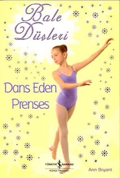 Bale Düşleri - Dans Eden Prenses.pdf