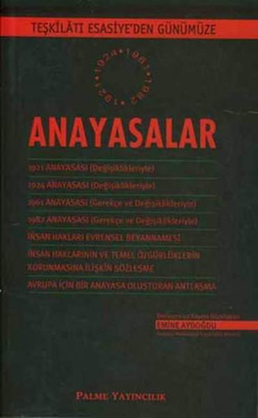 Anayasalar.pdf