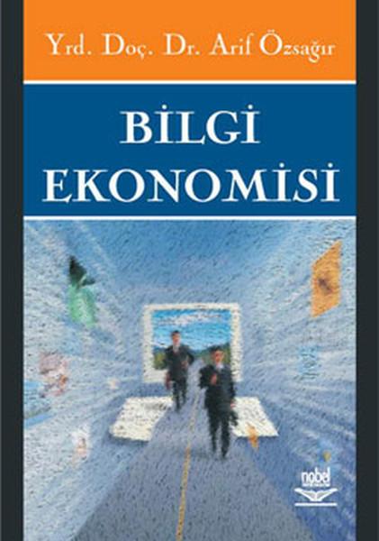 Bilgi Ekonomisi.pdf