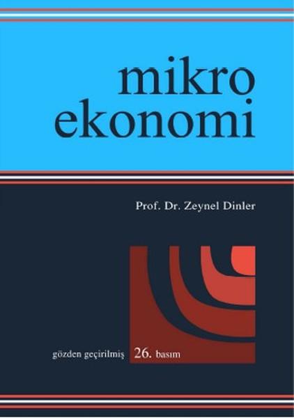 Mikro Ekonomi.pdf