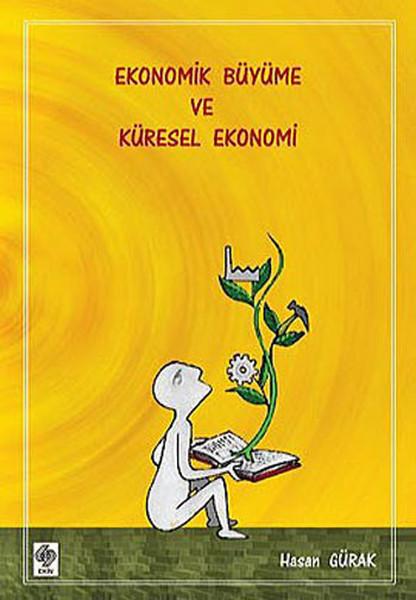 Ekonomik Büyüme ve Küresel Ekonomi.pdf
