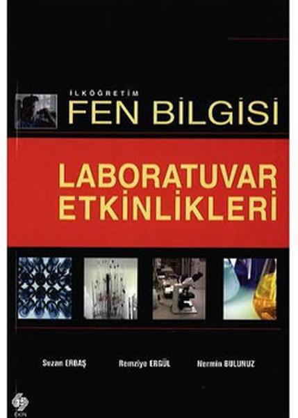 İlköğretimde Fen Bilgisi Lab.Etkin.pdf