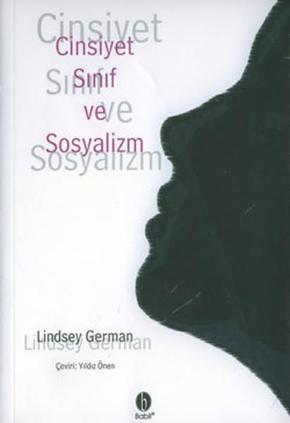 Cinsiyet Sınıf ve Sosyalizm.pdf