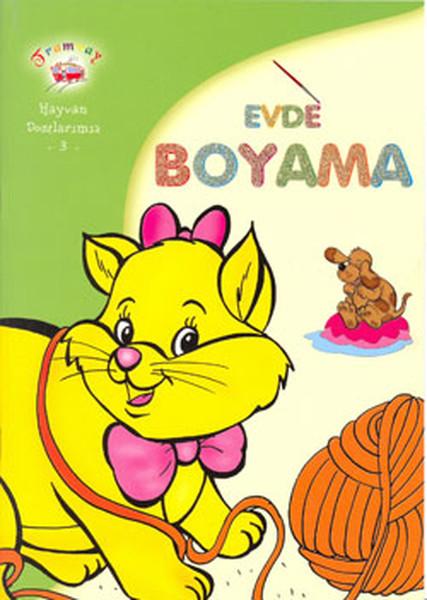 Evde Boyama.pdf