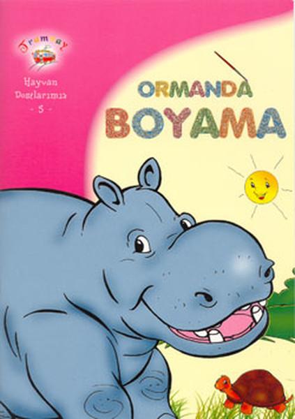 Ormanda Boyama.pdf