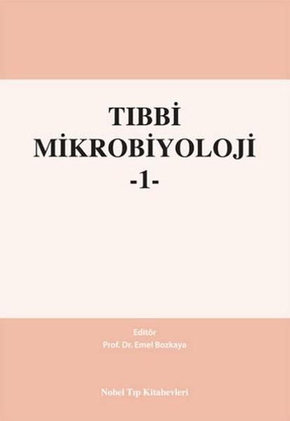 Tıbbi Mikrobiyoloji 1.pdf