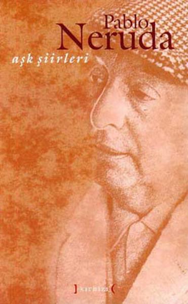 Aşk Şiirleri - Pablo Neruda.pdf