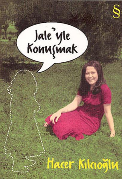 Jaleyle Konuşmak.pdf