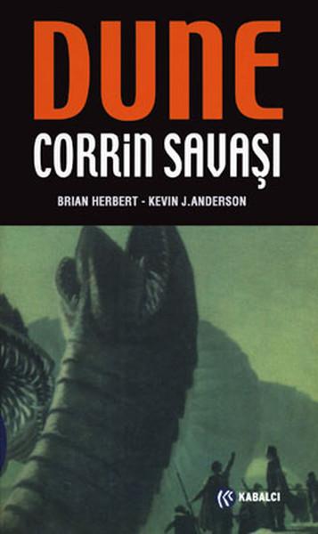 Cihad Üçlemesi Serisi - Dune Corrin Savaşı.pdf
