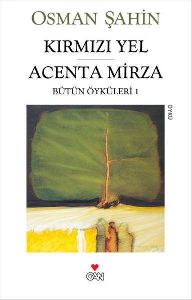 Kırmızı Yel - Acenta Mirza.pdf