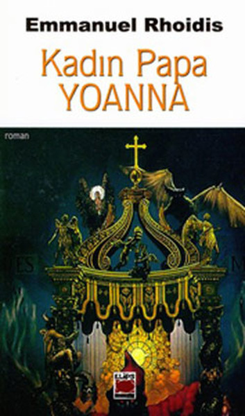 Kadın Papa Yoanna.pdf
