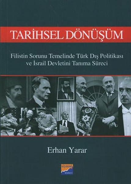 Tarihsel Dönüşüm.pdf