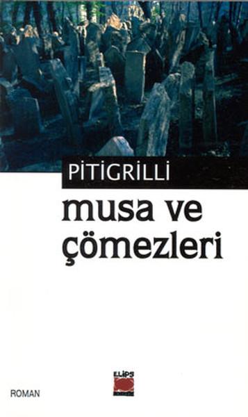 Musa ve Çömezleri.pdf