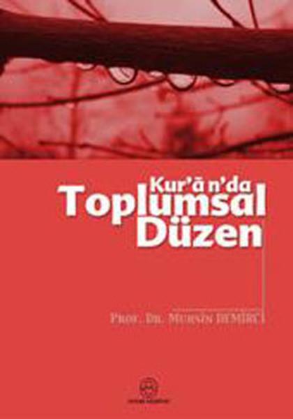 Kuranda Toplumsal Düzen.pdf