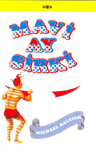 Mavi Ay Sirki.pdf