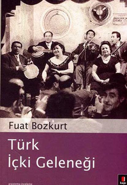 Türk İçki Geleneği.pdf