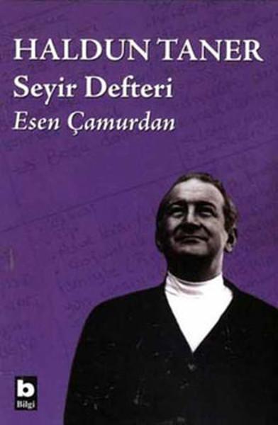 Haldun Taner Seyir Defteri.pdf