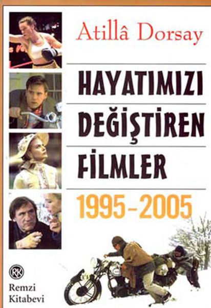 Hayatımızı Değiştiren Filmler (1995-2005).pdf