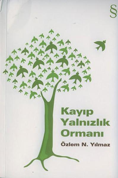 Kayıp Yalnızlık Ormanı.pdf