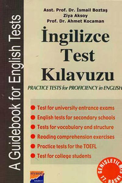 İngilizce Test Kılavuzu.pdf
