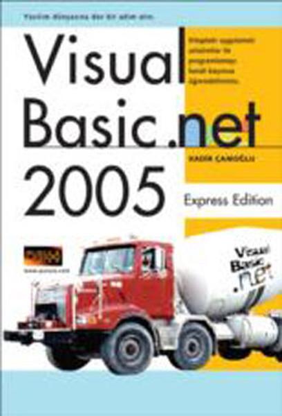 Visual Basic.net 2005.pdf