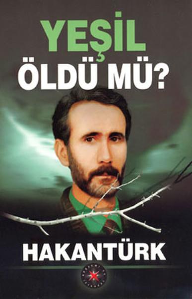 Yeşil Öldü mü?.pdf