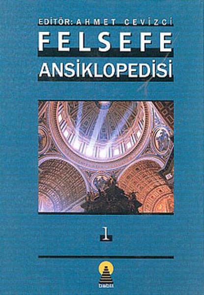 Felsefe Ansiklopedisi 1.pdf