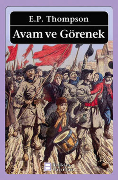 Avam ve Görenek.pdf