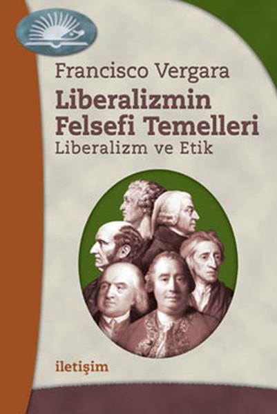 Liberalizmin Felsefesi Temelleri.pdf