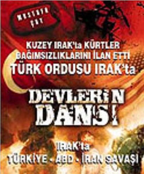 Devlerin Dansı.pdf