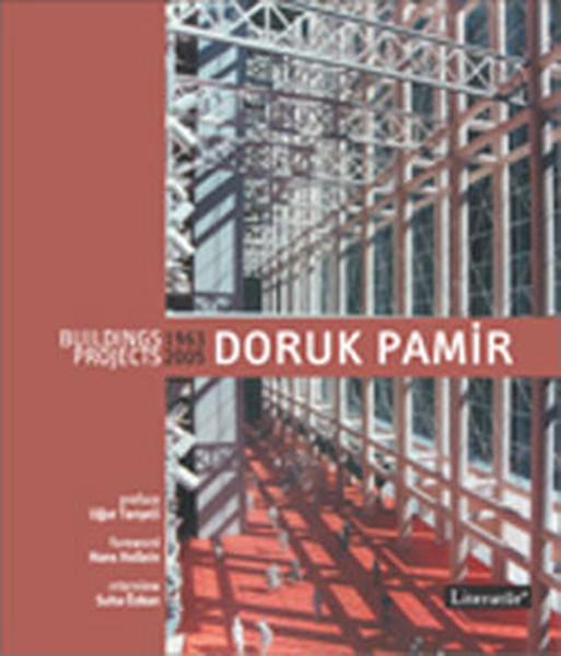 Doruk Pamir (Building /Projects 1963-2005).pdf