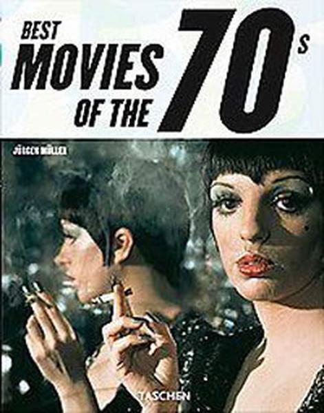 25+1 Movies of the 70S - va.pdf