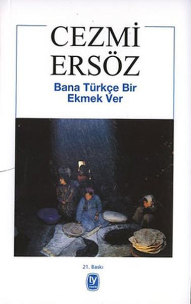 Bana Türkçe Bir Ekmek.pdf