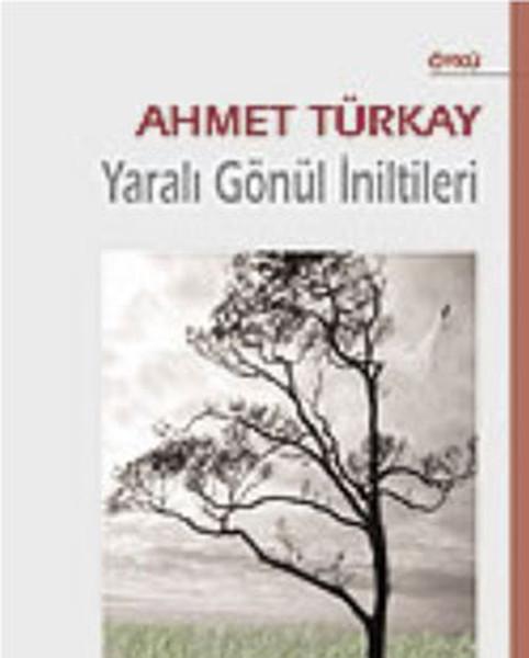 Yaralı Gönül İniltileri.pdf