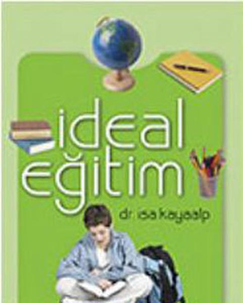 İdeal Eğitim.pdf