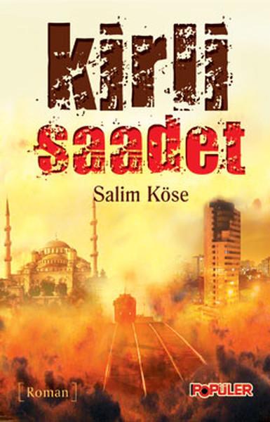 Kirli Saadet.pdf