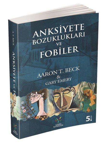 Anksiyete Bozuklukları ve Fobiler.pdf
