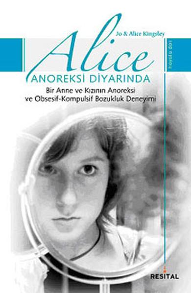 Alice Anoreksi Diyarında.pdf
