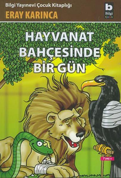 Hayvanat Bahçesinde Bir Gün.pdf