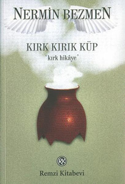 Kırk Kırık Küp.pdf