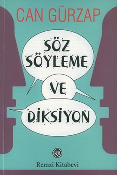 Söz Söyleme ve Diksiyon.pdf